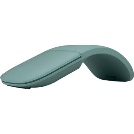 Mouse Inalámbrico Bluetooth Arc Bubble