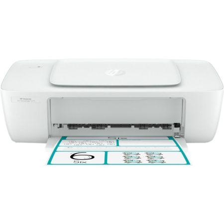 Impresora HP Deskjet Ink 1275